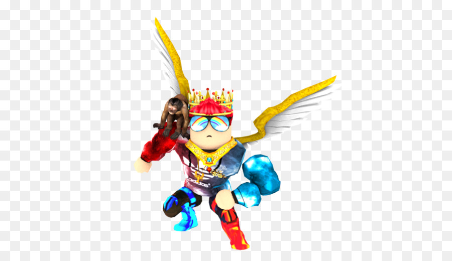 Roblox Toy Png Download 1191 670 Free Transparent Roblox Png
