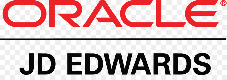 oracle logo png download 1019 341 free transparent jd edwards company png download cleanpng kisspng oracle logo png download 1019 341