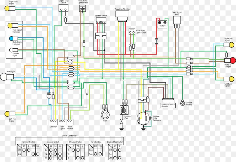 [DIAGRAM_4PO]  Wave Cartoon png download - 4417*3009 - Free Transparent Honda Wave Series  png Download. - CleanPNG / KissPNG | Wiring Diagram Honda Wave 125 |  | CleanPNG
