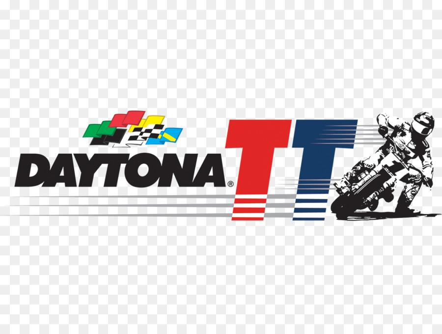 Monster Energy Logo Png Download 1024 768 Free Transparent Daytona International Speedway Png Download Cleanpng Kisspng