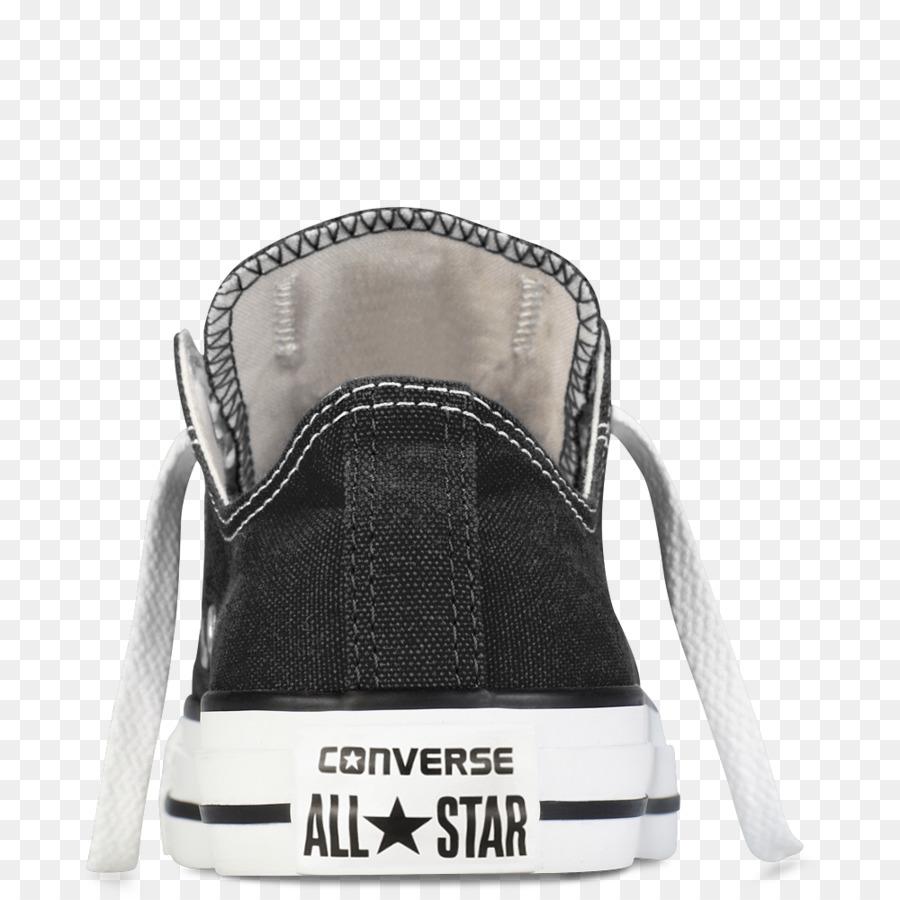 Chuck Taylor All Stars, Nike Air Max Converse High top