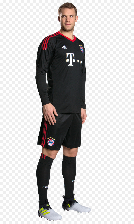 Manuel Neuer FC Bayern Monaco, Germania, nazionale di calcio ...