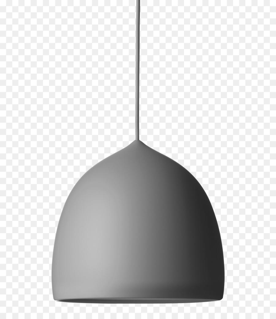 Pendelleuchte Dynamo Metall Retro Dänisches Design kramsen