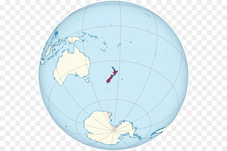 Nuova Zelanda Cartina Mondo.Nuova Zelanda Globo Terra Mappa Mondo Globo Scaricare