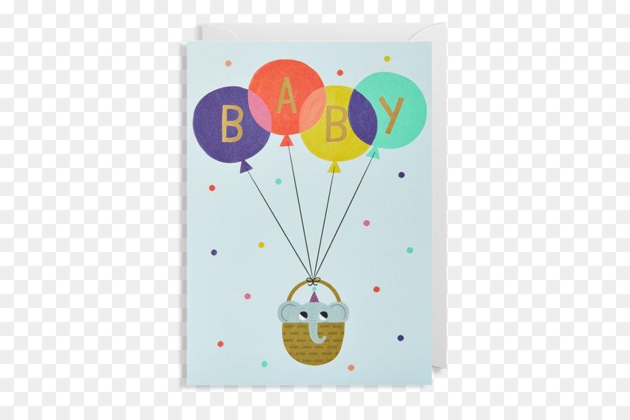 Download Desain Kartu Ucapan Kelahiran Bayi - Info Terkait ...