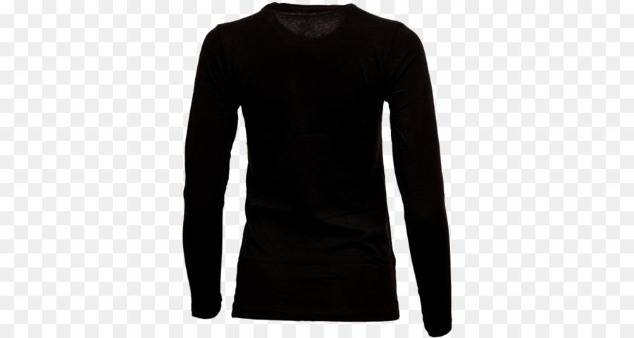 Tshirt Black Png Download 600 480 Free Transparent Tshirt Png Download Cleanpng Kisspng