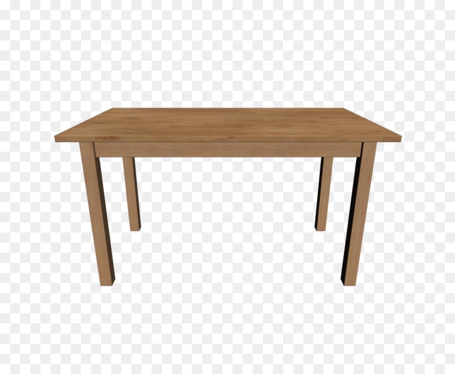 Matbord Tabelle Stuhl herunterladen png Esstisch IKEA UGLMVqSzp
