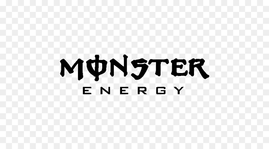 Monster Energy Logo Png Download 500 500 Free Transparent Monster Energy Png Download Cleanpng Kisspng