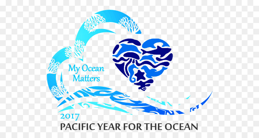 Pacific dating site