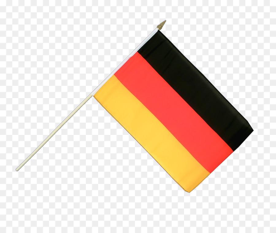 Deutschland Fahne Whatsapp
