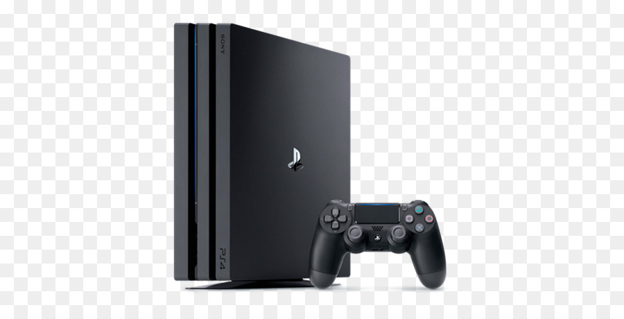 Playstation Technology Png Download 736 458 Free Transparent Playstation Png Download Cleanpng Kisspng