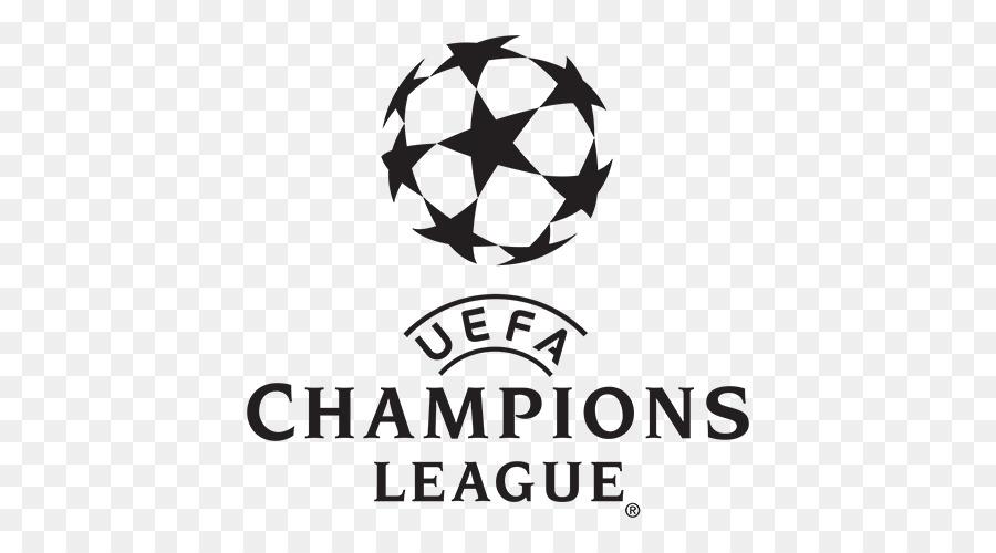 champions league logo png download 500 500 free transparent uefa europa league png download cleanpng kisspng free transparent uefa europa league png