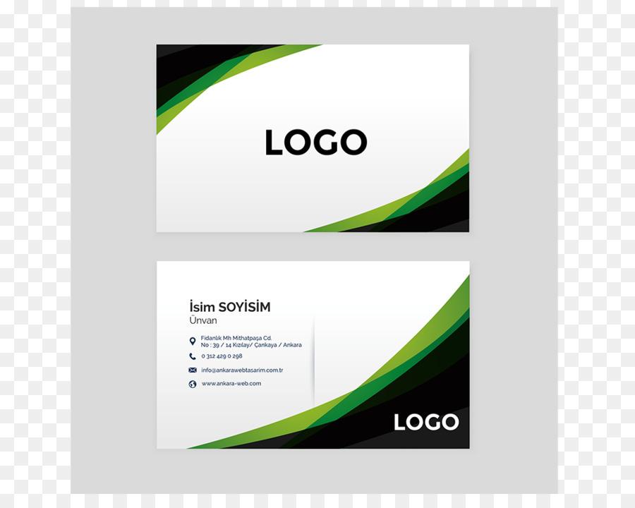 Business Card Design Kreative Visitenkarten Visitenkarte