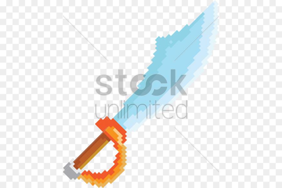 Pixel Art Line Png Download 498 600 Free Transparent Pixel Art Png Download Cleanpng Kisspng
