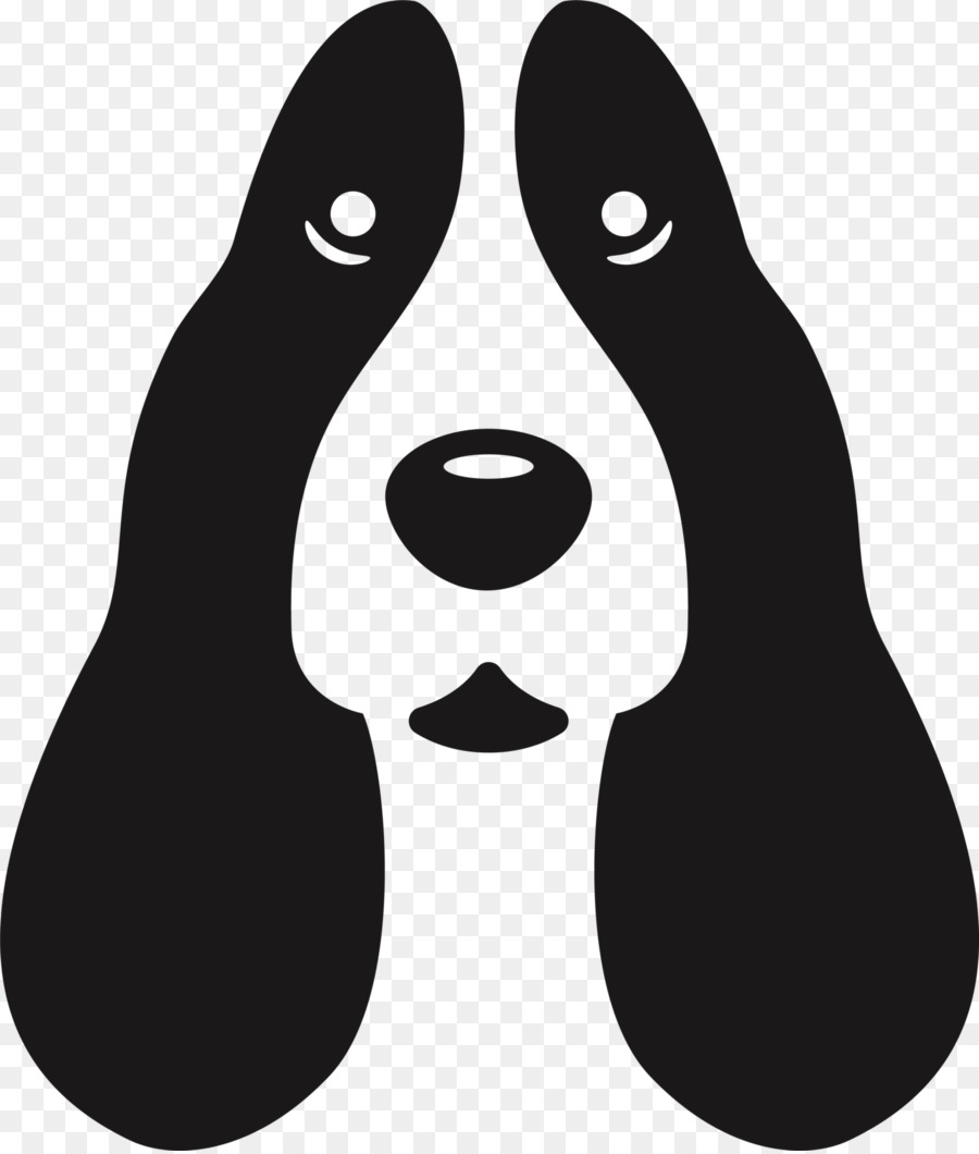 Dog Silhouette Png Download 1560 1832 Free Transparent Cocker Spaniel Png Download Cleanpng Kisspng