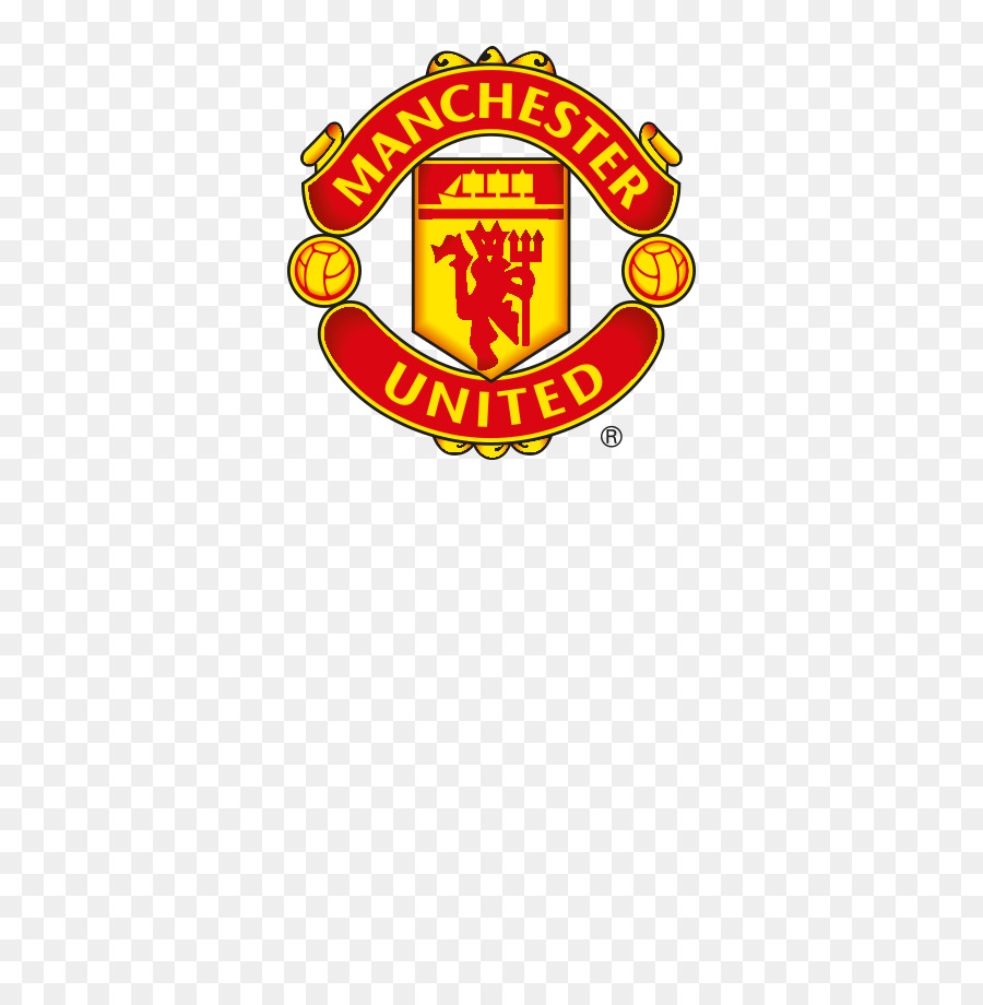 Manchester United Logo Png Download 374 920 Free Transparent Manchester United Fc Png Download Cleanpng Kisspng