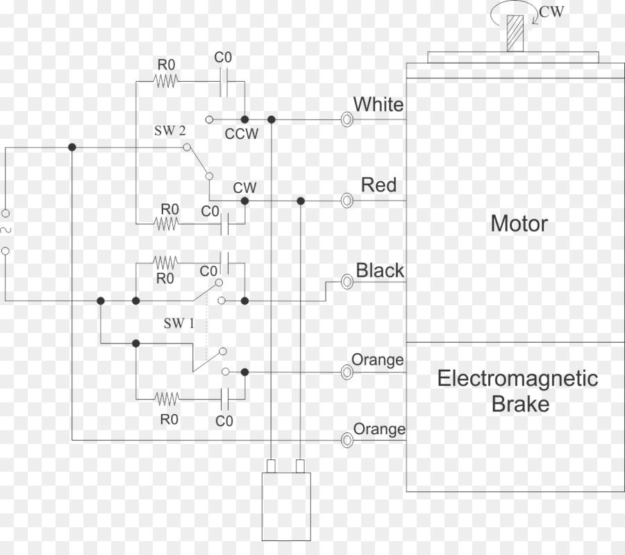 Baldor Motor Connection Diagram