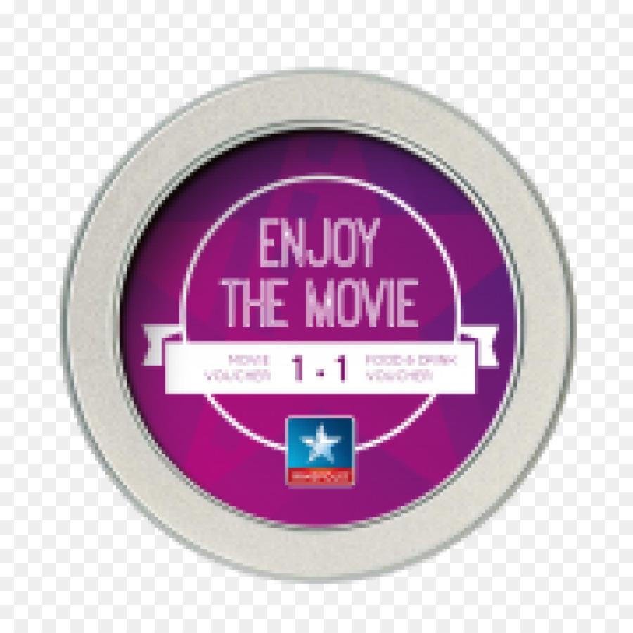 Utopolis Kirchberg Kinepolis Cinema Film Geschenk