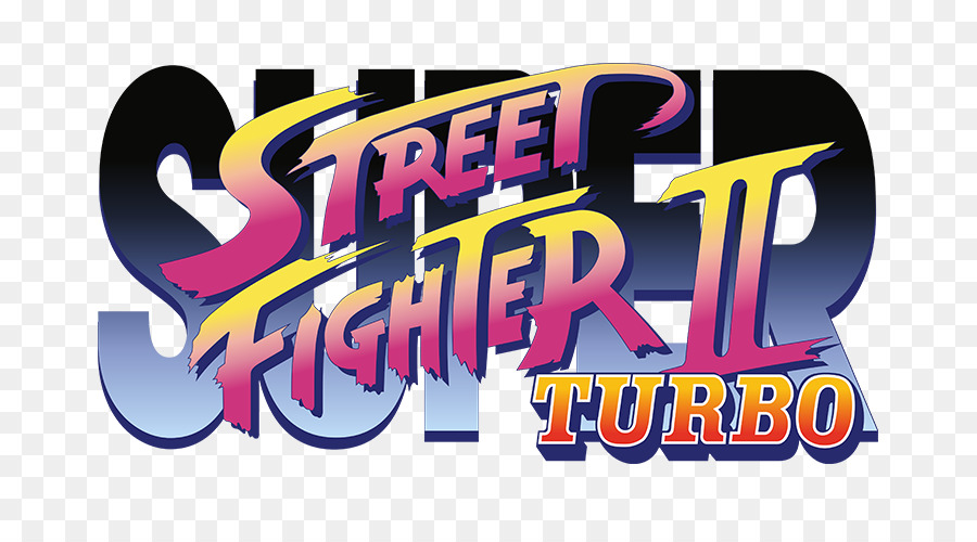 World Logo Png Download 864 486 Free Transparent Super Street Fighter Ii Turbo Png Download Cleanpng Kisspng
