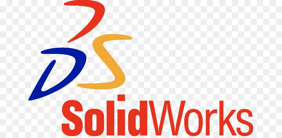 Solidworks Logo Png Download 717 437 Free Transparent Solidworks Png Download Cleanpng Kisspng