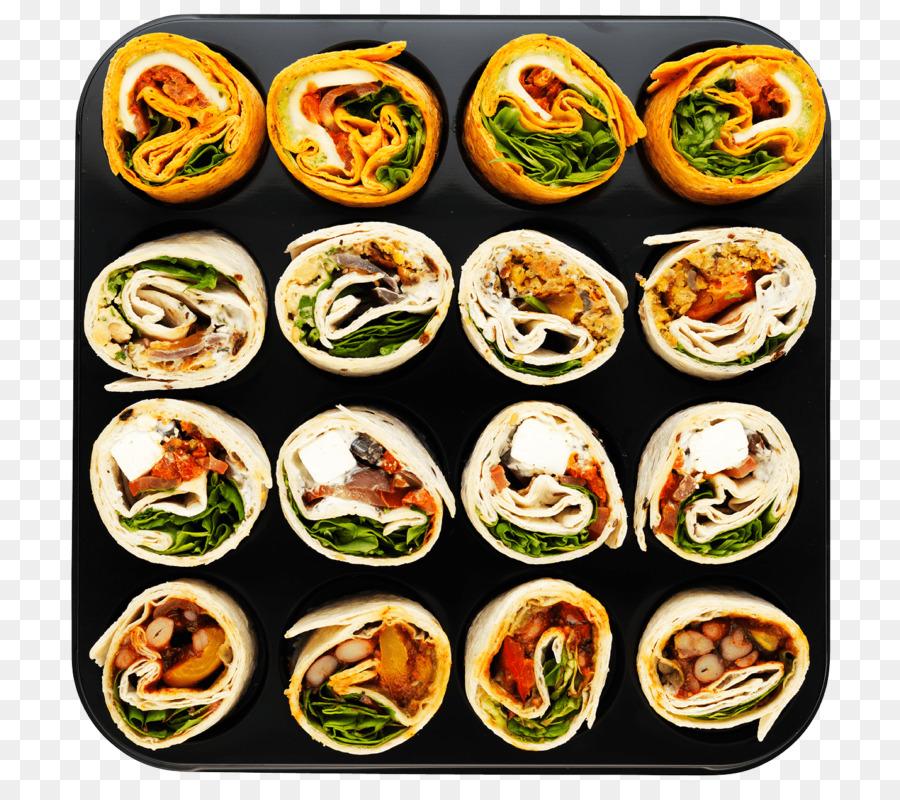 Vegetarische Küche, Fast-food-asiatische Gerichte Rezept ...