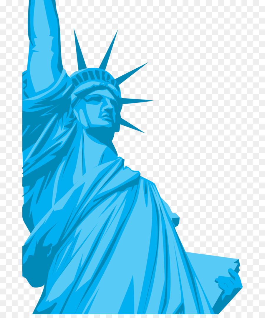 immigration ellis island clipart - Clip Art Library