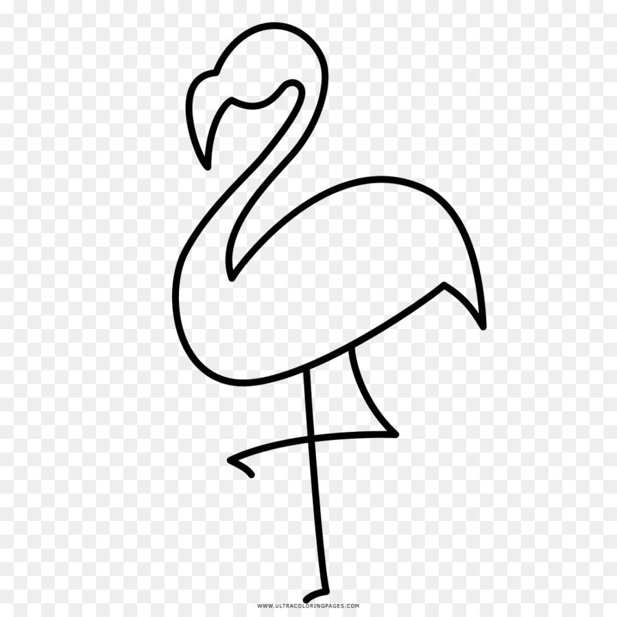 ausmalbilder tiere vogel