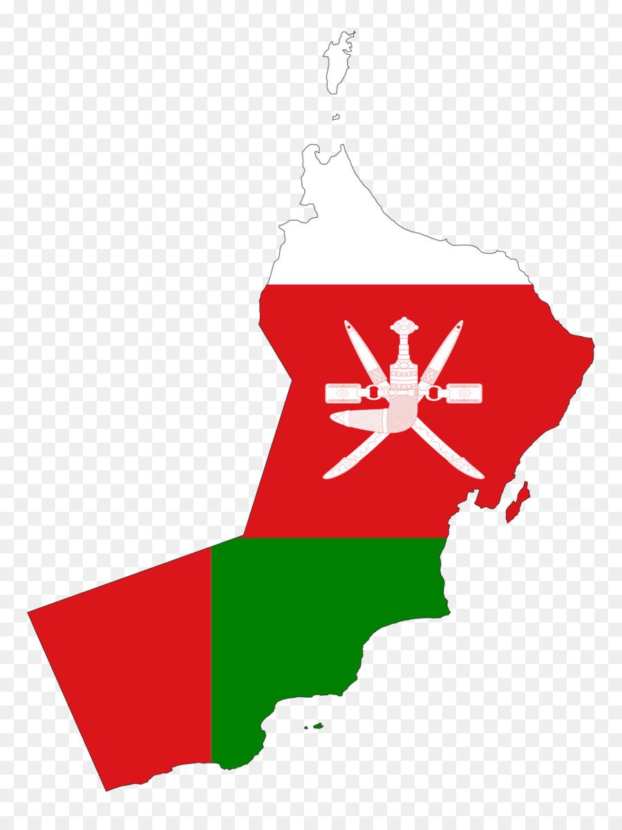 Karte Oman Kostenlos.Flagge Von Oman Muscat Karte Clip Art Anzeigen Png