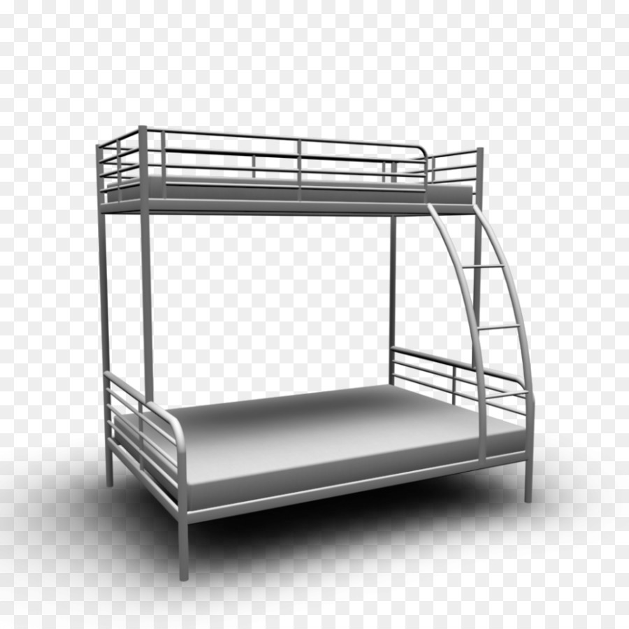 Etagenbett IKEA Bett Größe Schlafzimmer - ikea Rahmen ...