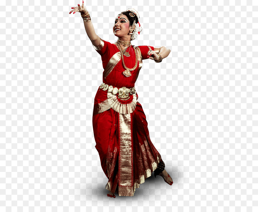 Classical Dance Png Download 446 735 Free Transparent Bharatanatyam Png Download Cleanpng Kisspng