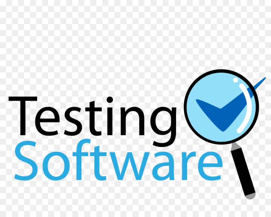 Software Testing - 10 High Paying Tech Jobs That Don't Involve Coding