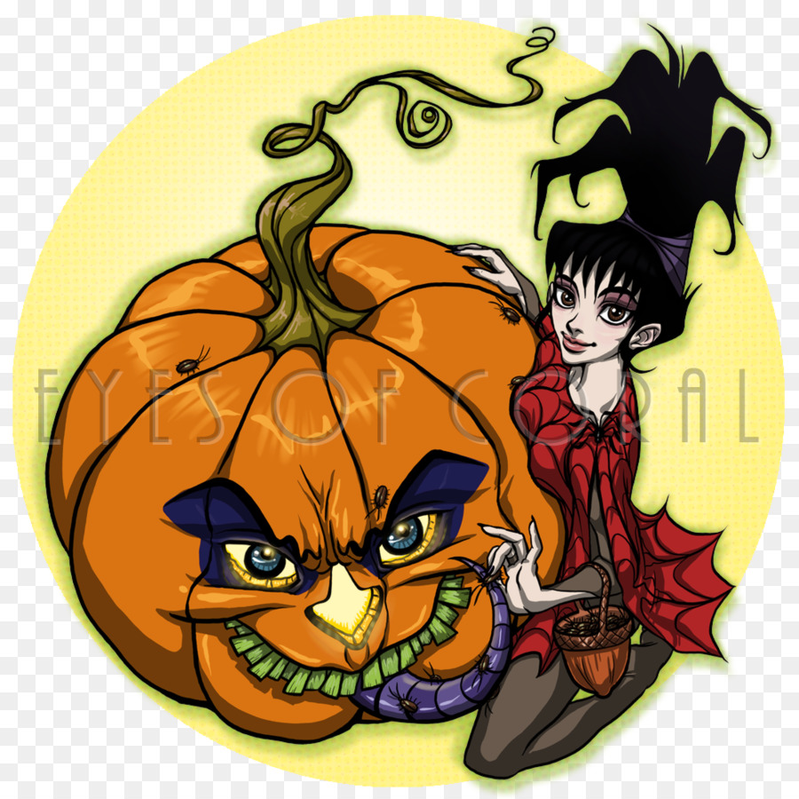 Halloween Pumpkin Art Png Download 999 999 Free Transparent Lydia Deetz Png Download Cleanpng Kisspng