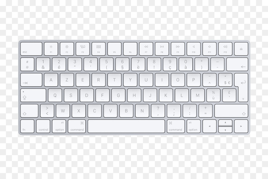 Lightning Cartoon Png Download 786 587 Free Transparent Magic Keyboard Png Download Cleanpng Kisspng