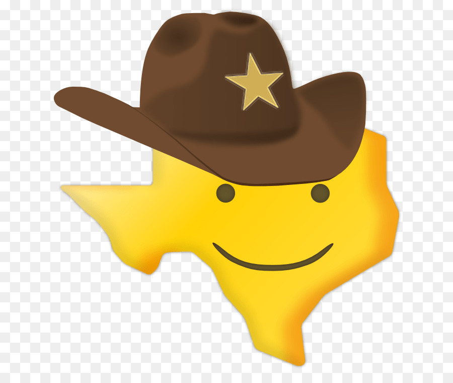 Smiley Face Background Png Download 750 750 Free Transparent Cowboy Hat Png Download Cleanpng Kisspng Download free cowboy hat png images. smiley face background png download