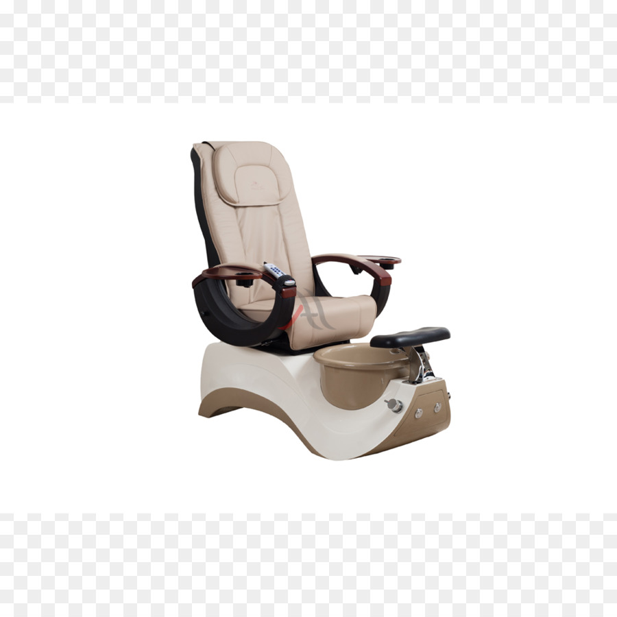 StuhlPediküre Massage Tag Stuhl png herunterladen spa OZikuwTPX
