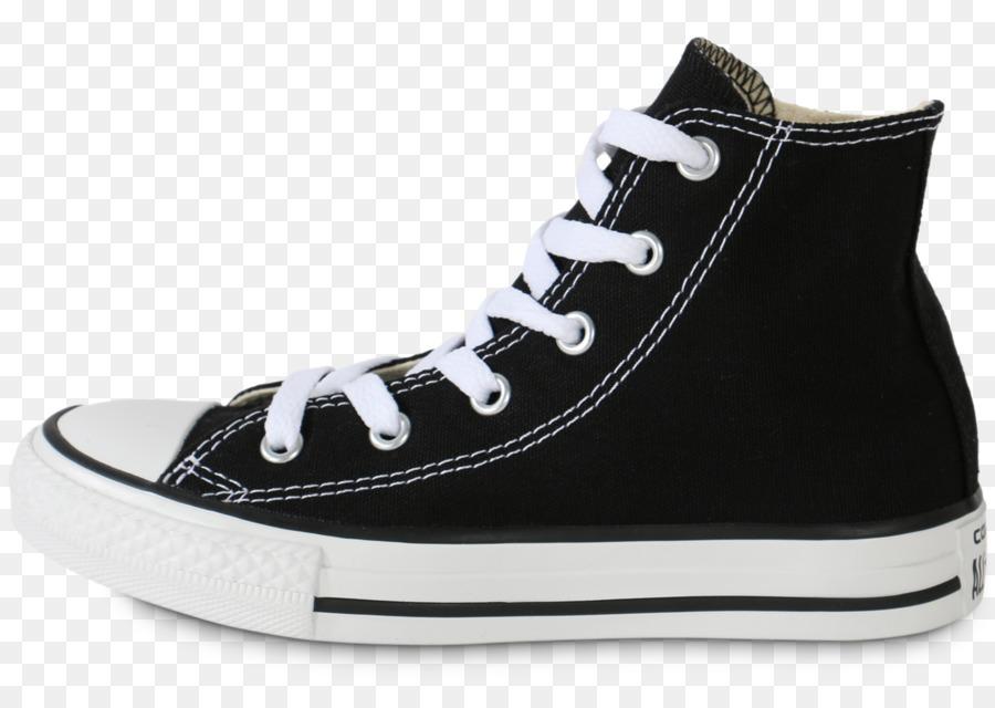 All Converse Turnschuhe Chuck Stars top Schuh High Taylor PZuikX