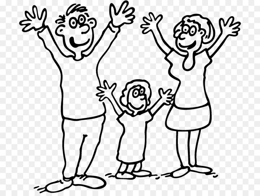 Parents Day Family Day Png Download 768 671 Free Transparent Family Day Png Download Cleanpng Kisspng