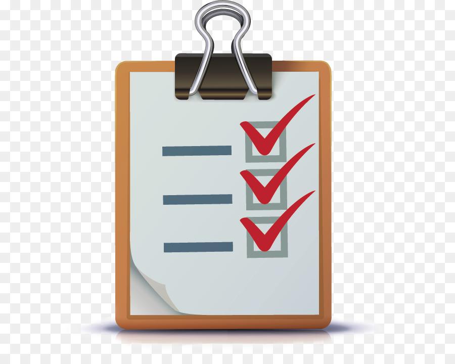 Safety Management Documentation Models for the ... - Ajsl.info