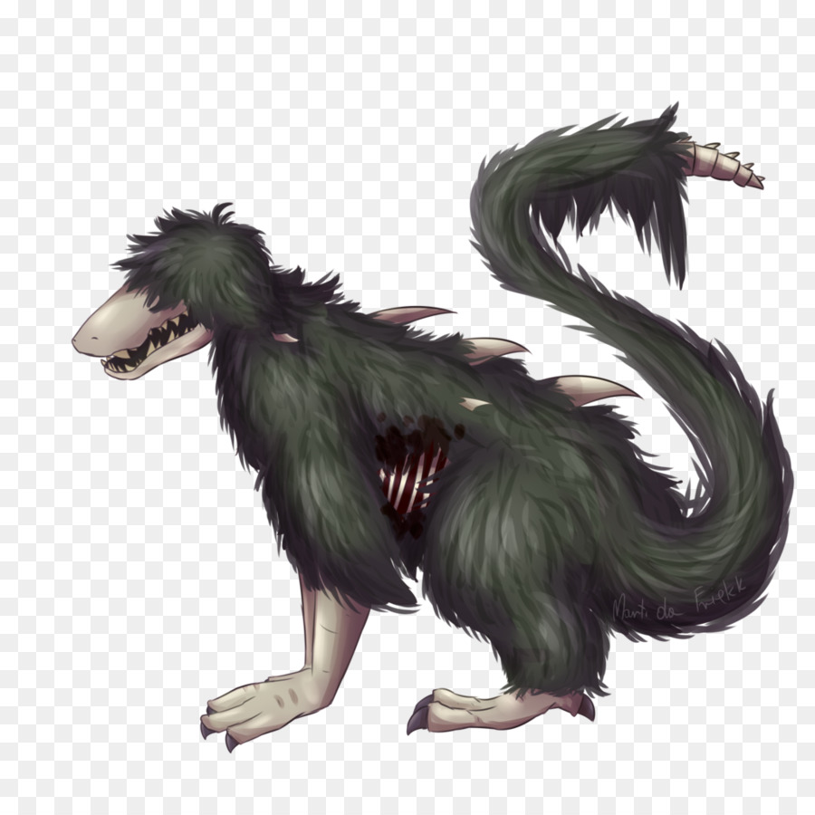 Dog Drawing Png Download 894 894 Free Transparent Scp