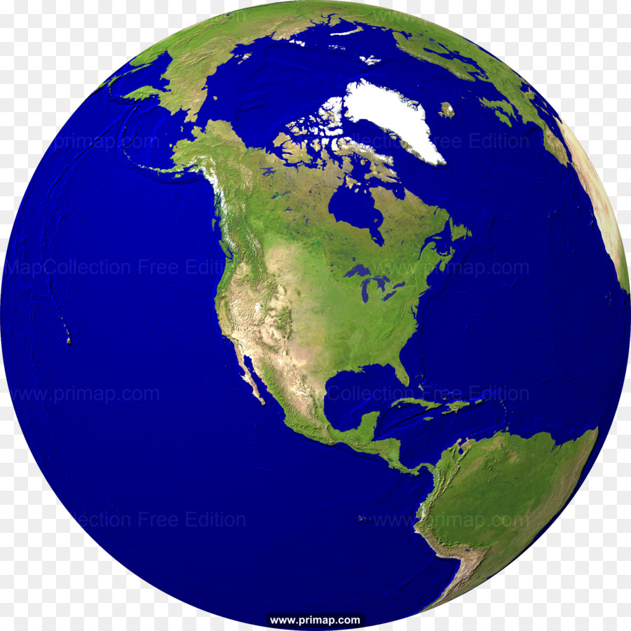 Cartina Satellitare Mondo.Mondo Mappa Del Mondo Terra Mappa Satellitare Scaricare Png Disegno Png Trasparente Globo Png Scaricare