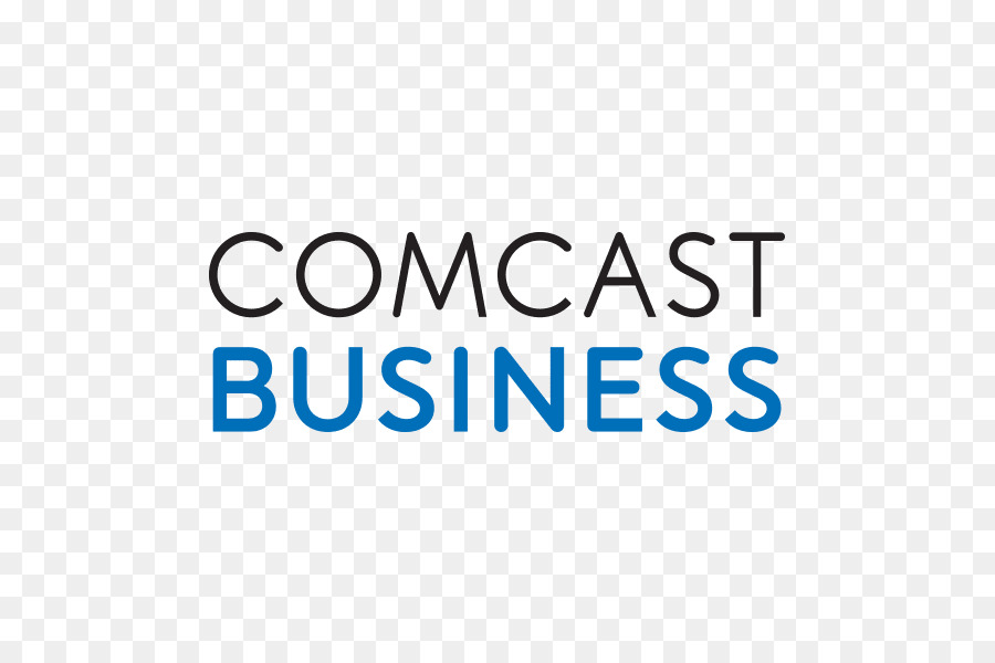 Business Background Png Download 600 600 Free Transparent Comcast Business Png Download Cleanpng Kisspng