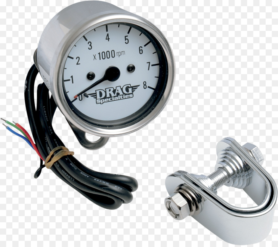 Gauge Gauge png download - 1200*1060 - Free Transparent ... on harley fuse diagram, yamaha tach wiring diagram, harley ignition diagram, harley turn signal diagram, harley starter relay diagram, johnson tach wiring diagram, tachometer wiring diagram,
