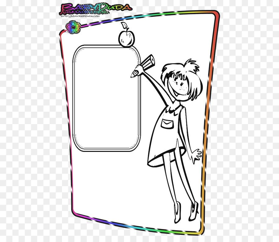 malvorlage rakete kostenlos  zeichnen und färben