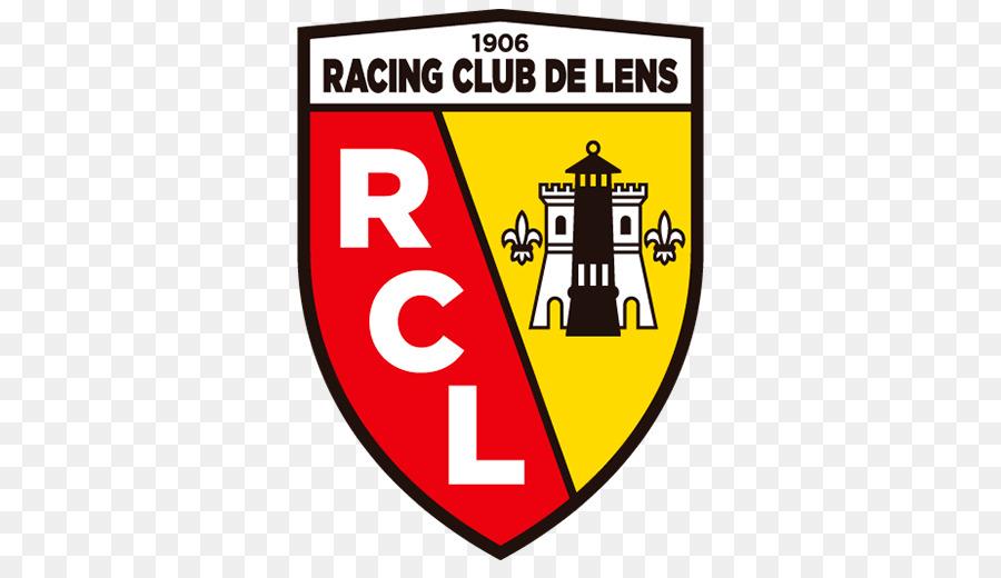 Rc Lens Ligue 2 Frankreich Ligue 1 Lille Osc Stade Bollaert