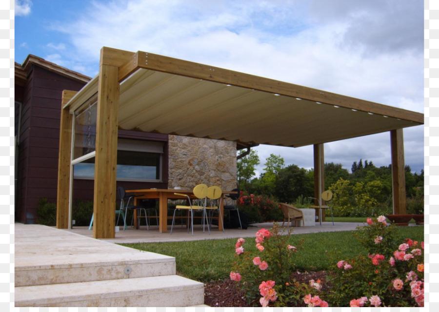 Pergola Terrasse Decke Holz - pergola planen png ...