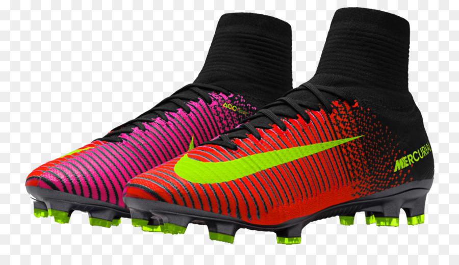 Nike Free Nike Mercurial Vapor Fussballschuh Nike Png