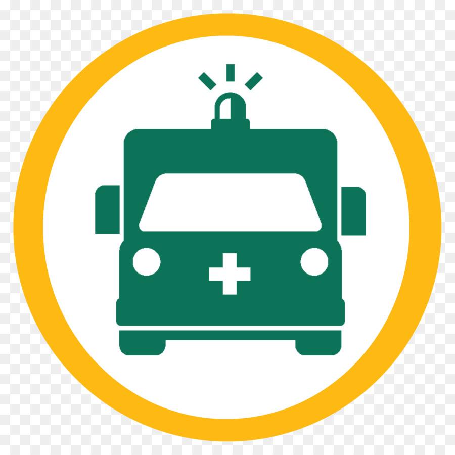 Rettungswagen Stock-Vektoren und -Grafiken - iStock