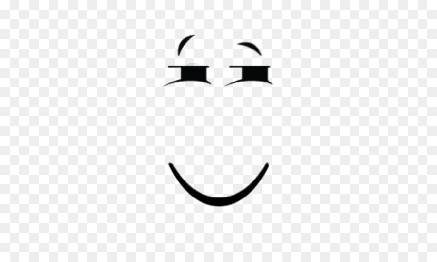 Smiley Face Background Png Download 530 530 Free Transparent