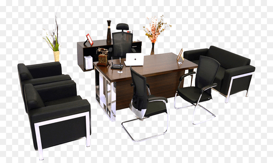 Table Cartoon Png 786 532