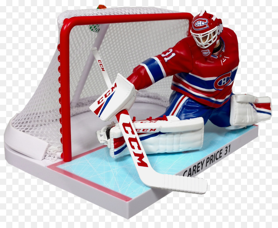 Ice Background Png Download 1000 807 Free Transparent Montreal Canadiens Png Download Cleanpng Kisspng